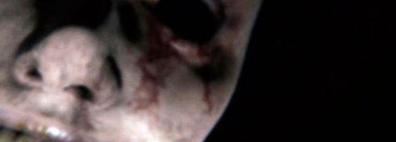 TGS 2014: Silent Hills asusta con su nuevo tráiler