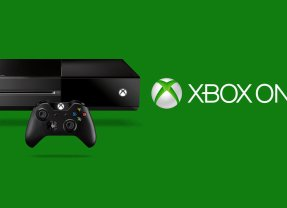 Actualización de Octubre De Xbox One Ha Llegado (Vídeo)