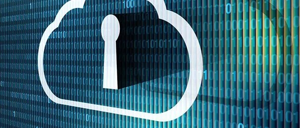 malta-cyber-security