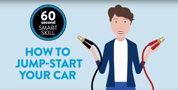 Car Won\u0027t Start? Here\u0027s What You Should Do GEICO