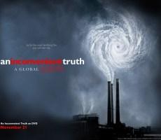 iklimkrizi11