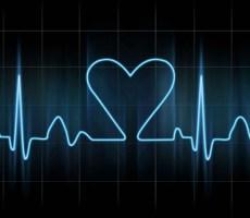 normal-kalp-atim-hizi-nedir-81014