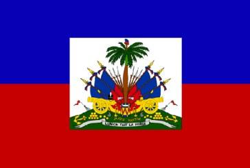 O Haiti e a comoção seletiva