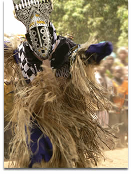 african-tribal-dancer