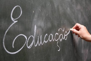 Seminário Internacional Desafios Curriculares do Ensino Médio