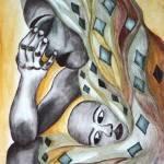 Notas para uma história da literatura angolana