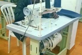 Fiscalização resgata haitianos escravizados em oficina de costura em São Paulo