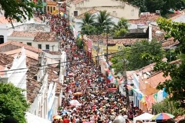 carnaval-em-olinda