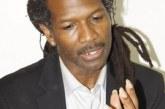 """Em Salvador, """"negros parecem estar nas mãos de pessoas brancas"""", diz Carl Hart"""