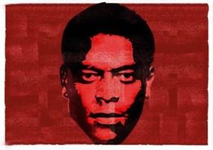 Colorindo Memórias e Redefinindo Olhares:  Ditadura Militar e Racismo no Rio de Janeiro