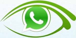 Juíza tira WhatsApp do ar com base no Marco Civil da Internet