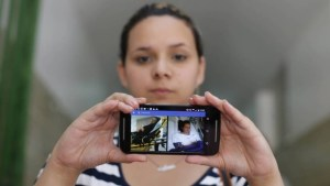 Após se recuperar do zika, mulher tem sintomas de Guillain-Barré