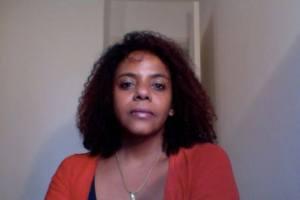 Trabalho doméstico no Brasil: afetos desiguais e as interfaces de classe, raça e gênero