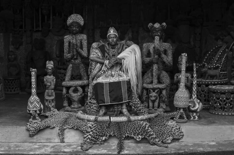 Museu-Afro-Blog-Julio-Amado-768x511