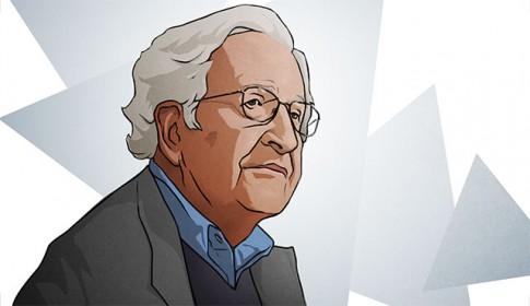 160216-Chomsky1-485x280