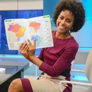 maria-julia-coutinho-estreou-como-moca-do-tempo-do-jornal-nacional-no-dia-27-de-abril-1432652525373_300x300