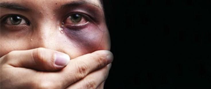 Prefeitura-promove-16-Dias-de-Ativismo-pelo-fim-da-violência-contra-mulher-e1415995786278-735x310