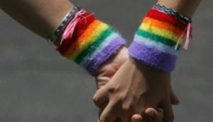 Êxodo gay: preconceito afasta gays de locais intolerantes e não seguros