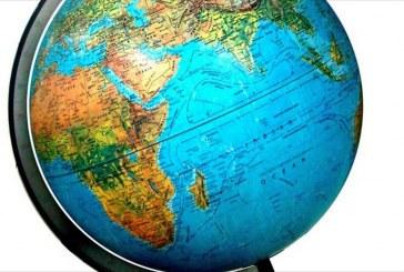Educação básica ruim joga Brasil no grupo dos 'lanternas' em ranking de capital humano