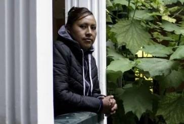 A professora indígena que revolucionou as escolas rurais