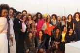 Sete das melhores frases do TEDxSãoPaulo Mulheres que Inspiram