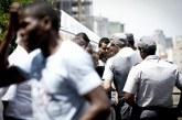 Fleury Johnson: Brasil X realidade