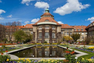 Quer estudar na Alemanha? Agora é de graça