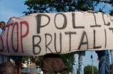 Negros têm direito de correr da polícia ao serem abordados, decide tribunal dos EUA