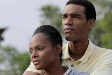 Filme sobre início do relacionamento de Obama e Michelle faz sucesso