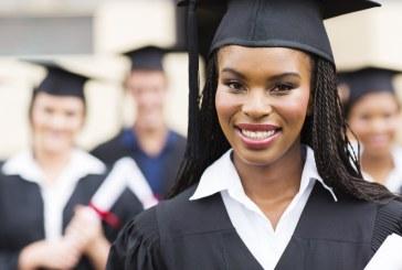 Intelectuais vão ajudar mulheres negras a ingressar no Mestrado e Doutorado