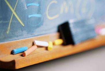 Alunos questionam 'falsa liberdade' em reforma do ensino médio