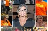 Nota de pesar da ONU Brasil pelo falecimento de Théa Côrte, articuladora da Caravana Siga Bem