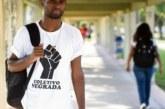 Cotistas denunciam discriminação na Ufes