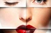 Vaga exige 'olhos claros', 'nariz fino' e 'cabelo liso'