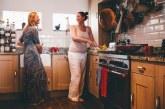 """""""Quem é o homem?"""": o que a divisão de tarefas domésticas revela sobre questões de gênero"""