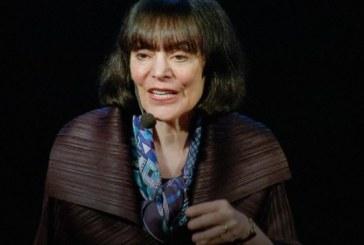 """O Poder Do """"Ainda Não"""" – Uma Reflexão Da Psicóloga Americana Carol Dweck"""