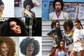 Novembro Negro Digital: comunicadores negros preparam conteúdo especial para o mês de Zumbi