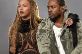 Ativista do #BlackLivesMatter elogia importância de Beyoncé e Kendrick Lamar para o empoderamento negro através da música