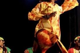 Conheça lugares em São Paulo para praticar danças afro