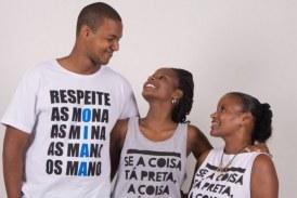 'Se a coisa tá preta, tá boa': a loja na Bahia que abre mercados com proposta '100% negra'