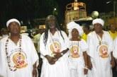 Ilê não fará cortejo de aniversário: 'racismo institucional', diz Vovô