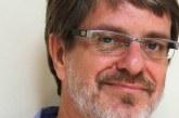 Roberto Leher, reitor da UFRJ, mostra didaticamente como a PEC 241 vai ter o efeito de uma bomba de nêutrons na educação pública brasileira.