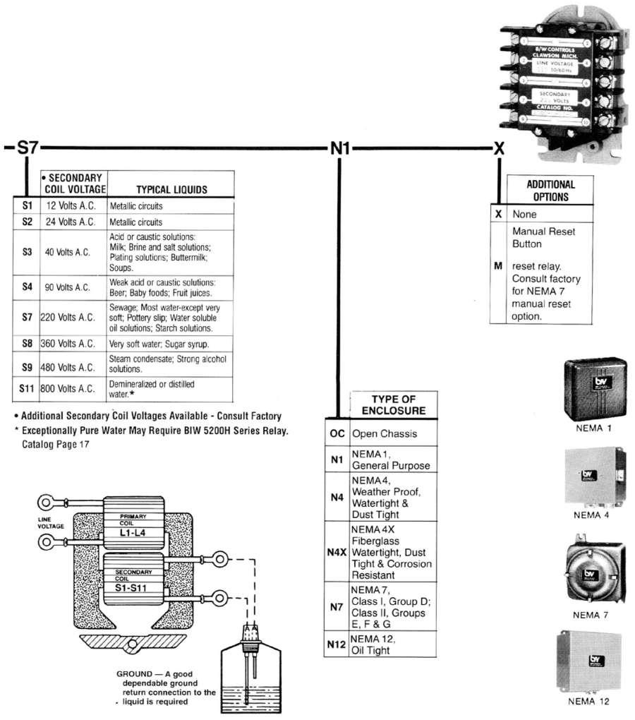 proplumber pressure switch wiring diagram