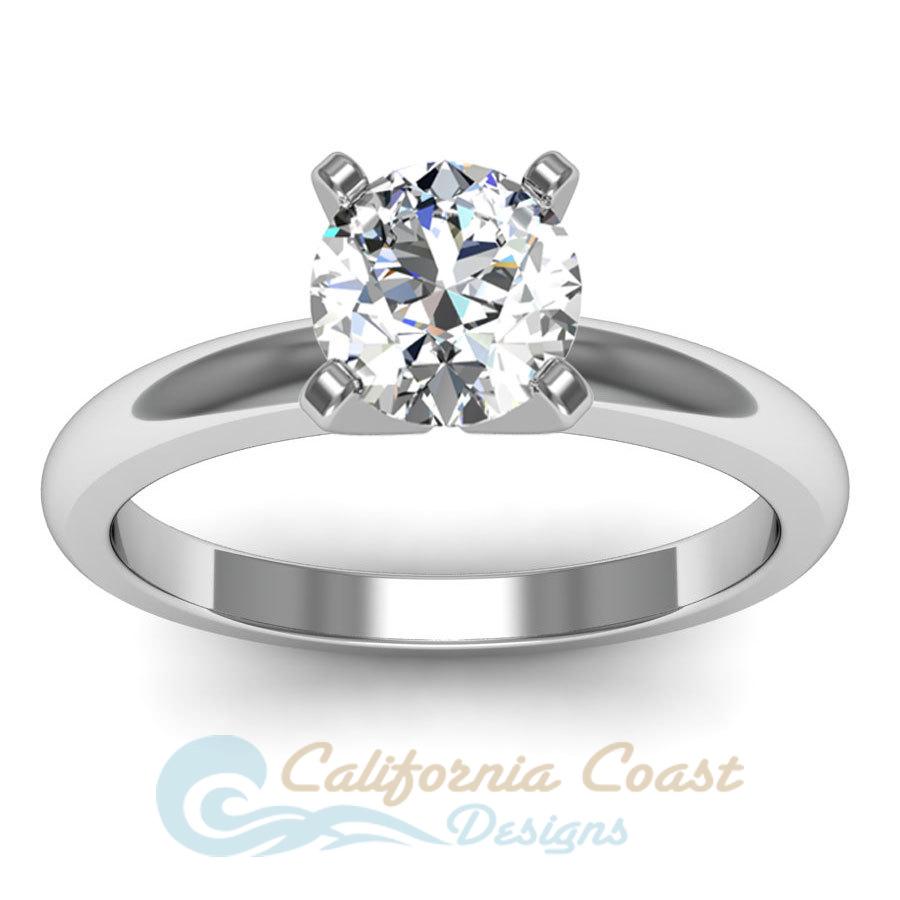 Fullsize Of Create Your Own Ring