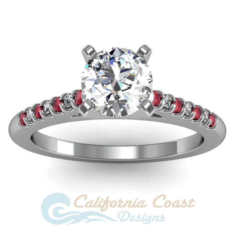 Large Of Create Your Own Ring