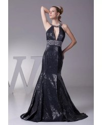 Unique Black Prom Dresses | www.imgkid.com - The Image Kid ...