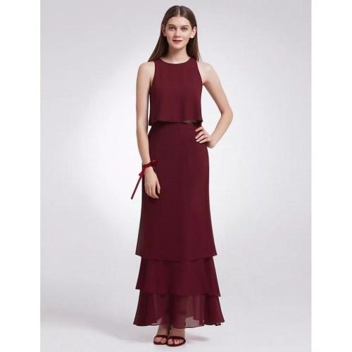 Medium Crop Of Affordable Bridesmaid Dresses