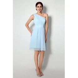 Small Crop Of Short Bridesmaid Dresses