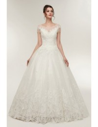 Wedding Dresses, Prom Dresses, Formal Occasion Dresses ...
