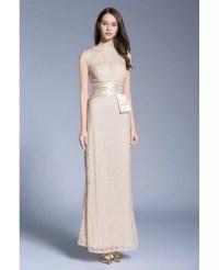 Formal Petite Dresses | All Dress